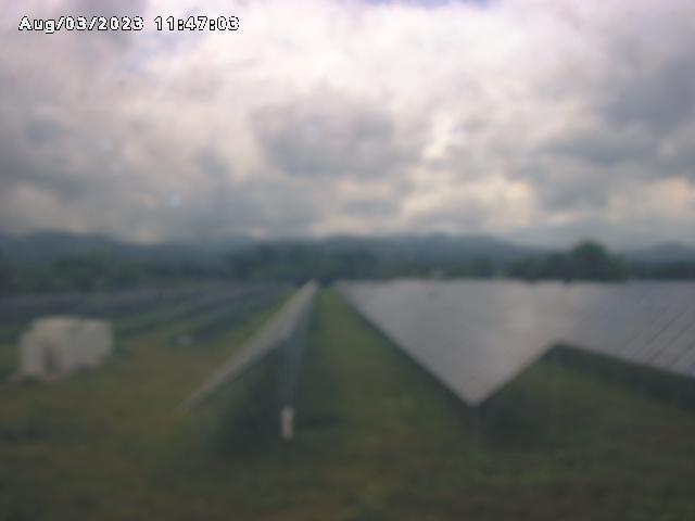 solar panels Sapporo